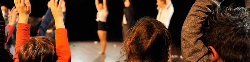 jeugdtheater-festivalpret