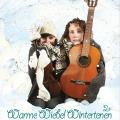 Warme-wiebel-tenen-winterse-kleuter-en-peuter-liedjes