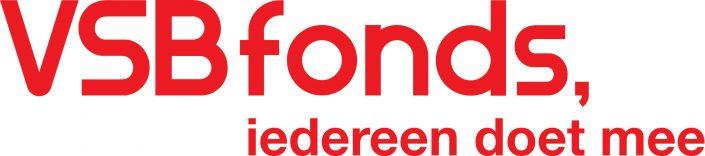 Logo subsidiënt VSBfonds