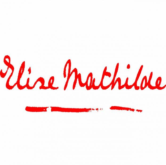 Logo van subsidiënt Elise Mathilde