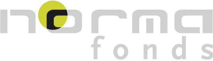 Logo subsidiënt Norma Fonds