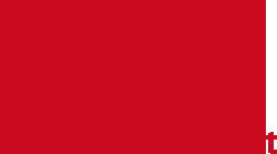 Logo van subsidiënt Utrecht